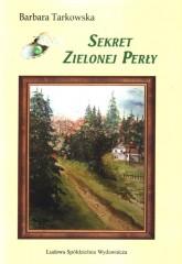 Sekrety Zielonej Perły