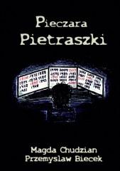 Pieczara Pietraszki