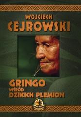 Gringo wśród dzikich plemion