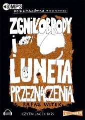 Bzik & Makówka przedstawiają:
