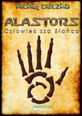 Alastors Człowiek zza Słońca