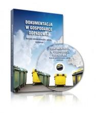 Dokumentacja w gospodarce odpadowej