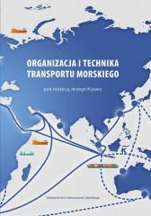 Organizacja i technika transportu morskiego
