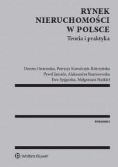 Rynek nieruchomości w Polsce