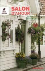 Salon Damour