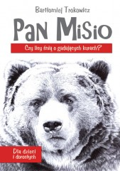 Pan Misio