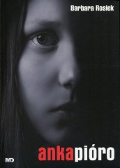 Anka Pióro