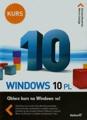 Windows 10 PL Kurs