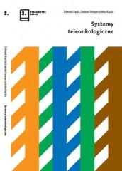 Systemy teleonkologiczne