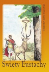 Święty Eustachy