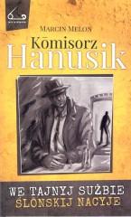 Komisorz Hanusik 2