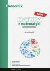 Nowa matura z matematyki Zbiór zadań Poziom podstawowy