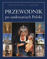 Przewodnik po sanktuariach Polski