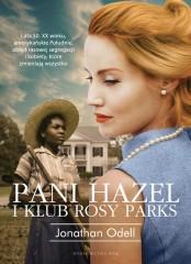 Pani Hazel i klub Rosy Parks