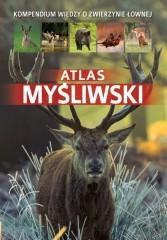 Atlas myśliwski