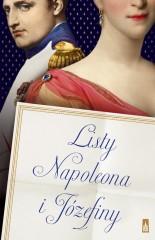 Listy Napoleona i Józefiny
