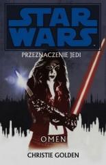 Star Wars Przeznaczenie Jedi Tom 2 Omen