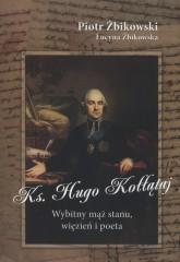 Ksiądz Hugo Kołłątaj