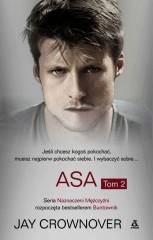 Asa Tom 2