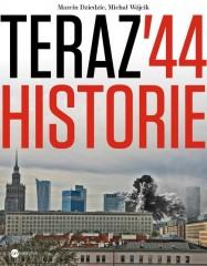 Teraz 44 Historie