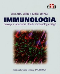 Immunologia Funkcje i zaburzenia układu immunologicznego