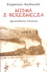 Widma z Berezwecza