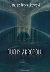 Duchy Akropolu