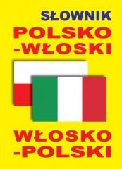 Słownik polsko-włoski • włosko-polski