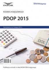 PDOP 2015