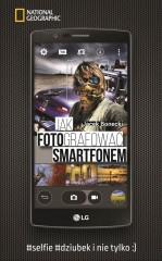 Jak fotografować smartfonem