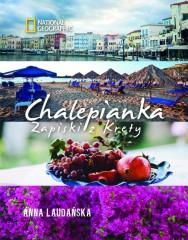 Chalepianka Zapiski z Krety