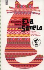 Ela Sanela