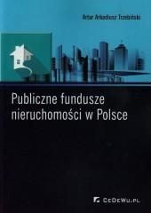 Publiczne fundusze nieruchomości w Polsce