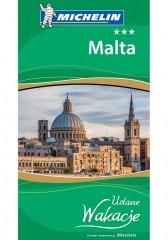 Malta Udane Wakacje