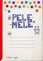 Pele-Mele