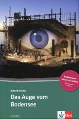 Das Auge Vom Bodensee A2 + B1