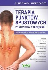 Terapia punktów spustowych Praktyczny podręcznik