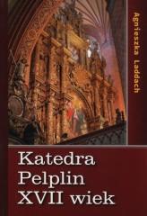 Katedra Pelplin XVII wiek