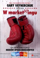 W market[r]ingu