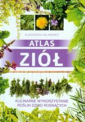 Atlas ziół
