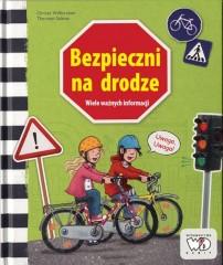 Bezpieczni na drodze