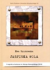 Jaspiska Wola