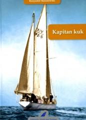 Kapitan kuk