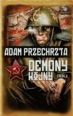 Demony wojny Część 2