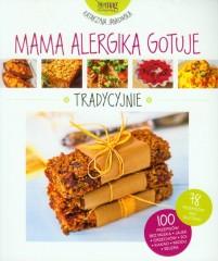 Mama alergika gotuje tradycyjnie