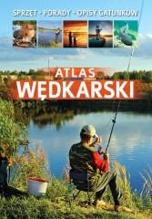 Atlas wędkarski