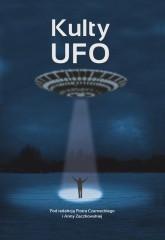 Kulty UFO