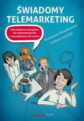 Świadomy telemarketing