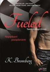Fueled Napędzani pożądaniem Tom 2