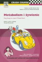 Metabolizm i żywienie